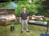 big-roast-hog-roasts-july-2009-021