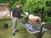 big-roast-hog-roasts-july-2009-023