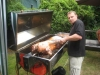 big-roast-hog-roasts-july-2009-029