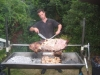 big-roast-hog-roasts-july-2009-039