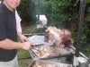 big-roast-hog-roasts-july-2009-040