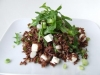 Hog Roast Spit Roast Red Rice Feta Salad