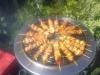 Big Roast Barbecue Mr Bennett 2