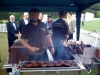 Hog roast big roast in SE21