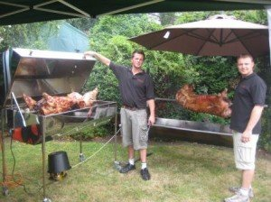 big-roast-hog-roasts-july-2009 033