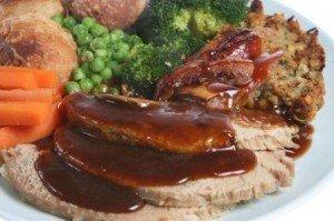 big-roast-dinner