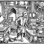 medieval-hog-roast2