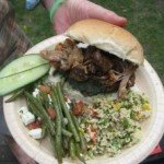 big-roast-lamb-roast-29062009-007-300x225