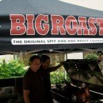 Hog Roast by Big Roast