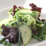 big-roast-classic-green-salad-2