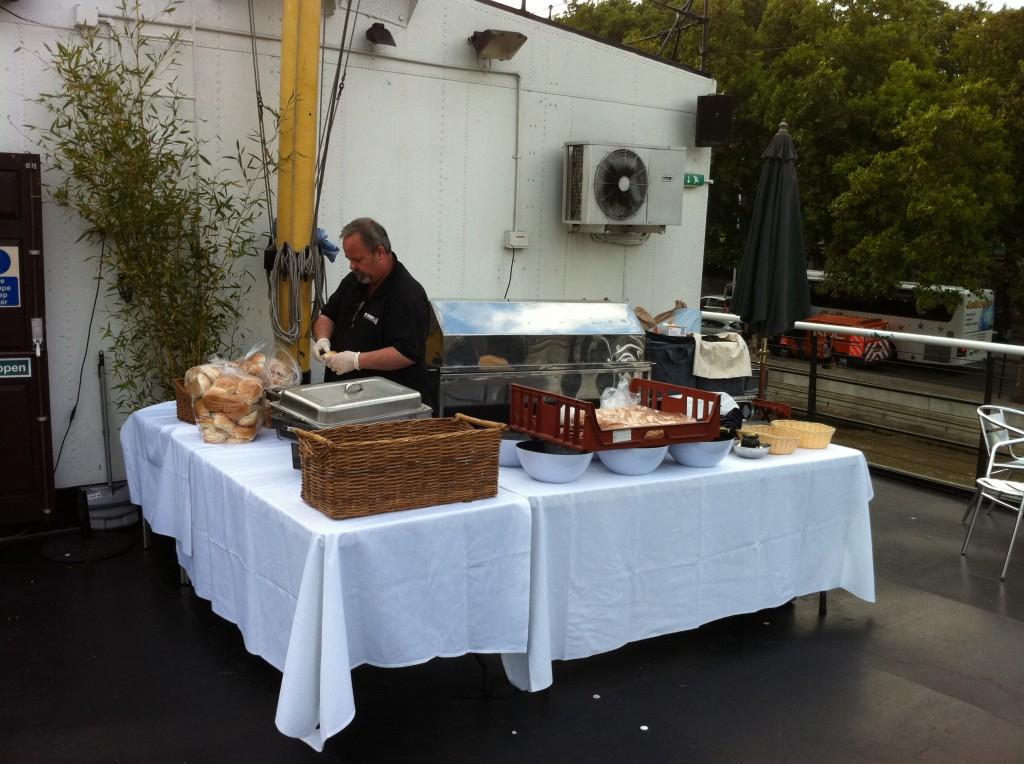 chelsea-hog-roast