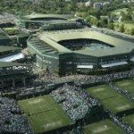 Hog-Roast-Wimbledon-Tennis