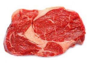 raw-meat-problem
