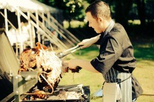 wedding-hog-roast