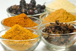 Big-Roast-Delicious-spice-combos-for-different-roast