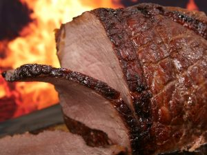 Big-Roast-Office-party-catering