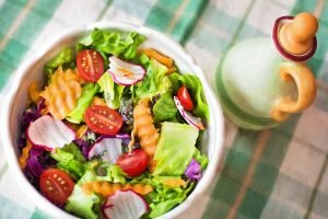 Big-Roast-Remeber-Your-Salads-and-Sides