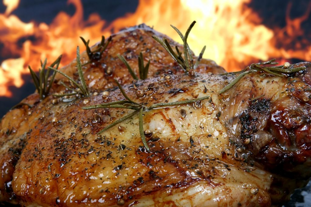 Big-Roast-Try-our-lamb-spit