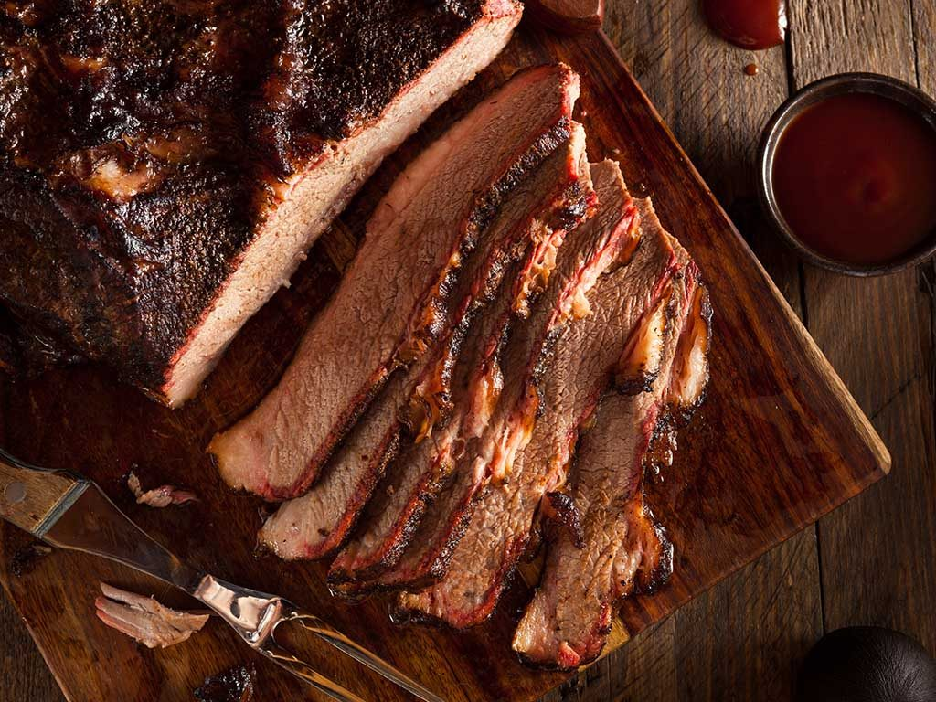 Big-Roast-Our-roast-selection
