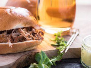 big-roast-tips-for-a-hog-roast