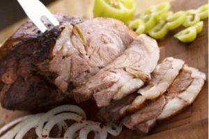 Lamb-roast-London