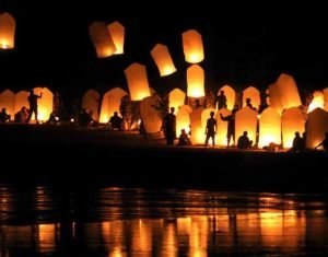 wish-lantern-big-roast