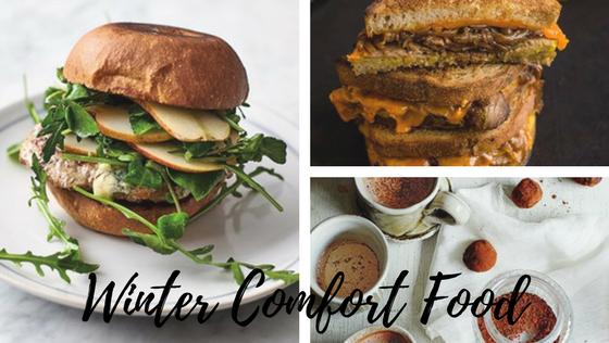 winter-comfort-food
