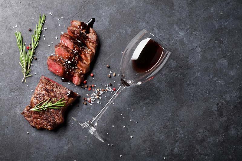 hog-roast-catering-roast-and-wine